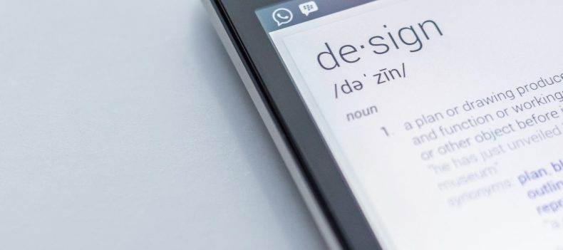 Benefits of Excellent Responsive Web Design